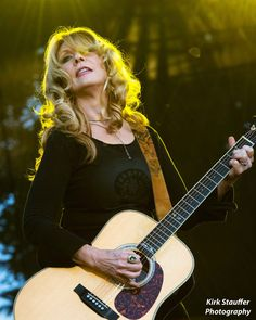 https://flic.kr/p/nVVt6D | Heart @ Marymoor Park | Nancy Wilson of Heart performs on July 1, 2014 at Marymoor Park in Redmond, Washington