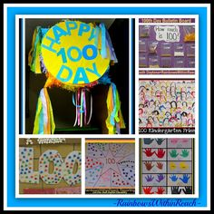 22 Best 100 Days Of School Images In 2019 100 Days Of