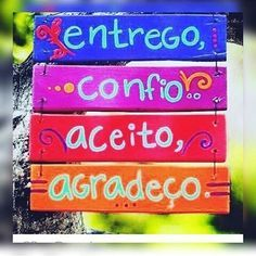 http://www.youtube.com/channel/UCqEqHuax3qm6eGA6K06_MmQ?sub_confirmation=1 Bom Diaaa Sexta-Feira!!!!  Look de hoje: Paz de Espírito  #Entrego #Confio #Aceito #Agradeço #SextaLinda #BomDia #LookDoDia #PazDeEspírito #AngelitaMake #Campinas #MakeUp by angelitamake_oficial