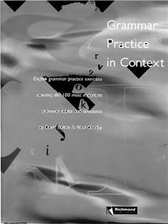 Pdfmp3 cambridge interchange 2 teacher book 4th edition with bolton david goodey noel grammar practice in context with key fandeluxe Choice Image