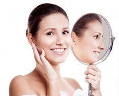 #AquaponicsFishFood Product ID:4587572794 #NummularEczema Home Remedies For Eczema, Dry Skin Remedies, Natural Remedies, Natural Treatments, Skin Treatments, Dry Skin On Face, Oily Skin, Facial Benefits, Nummular Eczema