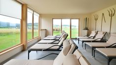 Our spa hotel Falkensteiner Hotel & Spa Bad Leonfelden offers 117 rooms and suites, a wellness & water world, excellent cuisine and more. Spa Hotel, Relax, Room, Furniture, Home Decor, Travel, Bedroom, Decoration Home, Room Decor