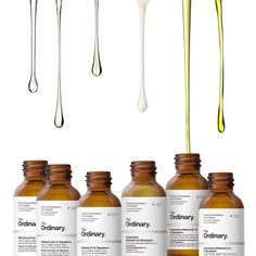 We reveal everything you need to know about The Ordinary products, from what they do and how to use them.