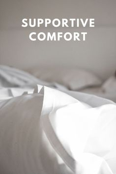 Supportive and soft Discount Bedding, Like You, Bamboo, How Are You Feeling, Feelings, Pillows, Cushions, Pillow Forms, Cushion