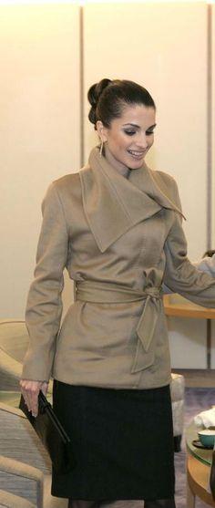 2006 queen rania
