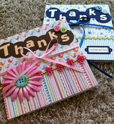 Journal Covers, Book Binding, Diy Paper, Diy And Crafts, Envelope, Projects To Try, Anniversary, Thankful, Layout