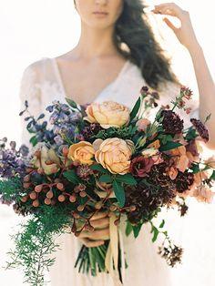 Flowerona Links : With Italian florists, houseplants & a calendar... | Flowerona