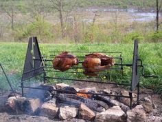 It has been revealed that the Benue State House of Assembly on Friday banned the use of tyres and other leather related materials used in roasting meat across the State in view of the health hazards to meat consumers. According to The Nation the Assembly directed that henceforth butchers and slaughterers should use fire wood instead of tyres and synthetic materials in roasting meat. Speaker of the Assembly Mr. Terkimbi Ikyange announced resolutions of The House after a debate on a…