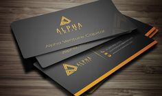 Free business cards psd templates 20 pinterest free business cards psd templates 20 pinterest psd templates template and business flashek Gallery