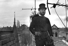 1000 Images About Chimney Sweepers On Pinterest Chimney