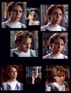 jonathan brandis seaquest dsv - Google Search