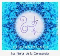Un espacio para el Alma......: Meditación -  Los Pilares de Consciencia   Jueves ...
