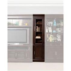 Discount Parker House Furniture Stanford Collection From Authorized Parker  House Furniture Dealer At Home Living Furniture