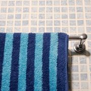 Homemade Towel Warmer
