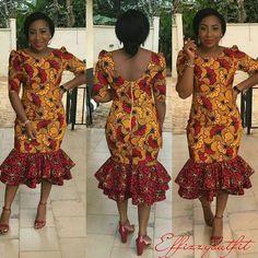 amillion styles, latest ankara styles, fashion lovers, ankara print, versatile fabric, fashionista