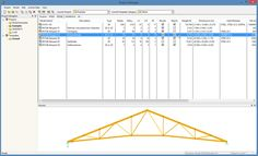 Dlubal RFEM 5 & RSTAB 8 - Deleting Results and Reports in Project Manager | https://www.dlubal.com/en | #bim #cad #cae #concrete #connections #crosssections #dlubal #dynamics #eurocode #engineering #engineeringsoftware #fea #fem #glass #industrialconstruction #mechanicalengineering #membrane #plantengineering #rfem #rstab #timber #steel #steelconstruction #structuralanalysis #structuralengineering #tower