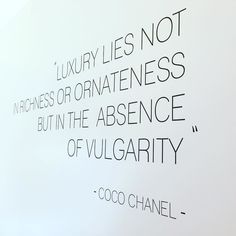 #Larvotto Best thing to remember... #luxepack #luxepack2015 #monaco #grimaldiforum #montecarlo #ig_monaco #marketing #luxury #luxurypackaging #quote #quoteoftheday #citationdujour #cocochanel #chanel #luxe by valtane from #Montecarlo #Monaco
