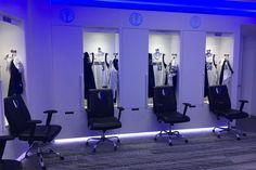 Bilderesultat for locker room