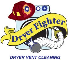 The Dryer Fighter | Dryer Vent Cleaning Dallas / Fort Worth http://www.dryerfighter.com/