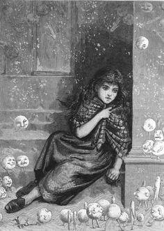 Nellie s Dream, 1881