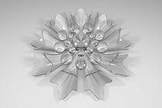 Silver Bella by TylerXy on DeviantArt