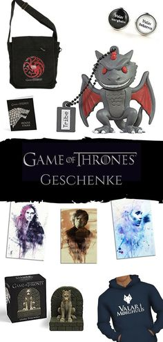 die besten 25 mutter der drachen ideen auf pinterest game of thrones kunst daenerys. Black Bedroom Furniture Sets. Home Design Ideas