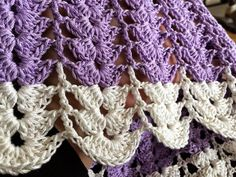 BiBa - Käsityöohjeet: Virkattu mekko - ohje Crochet Baby Dress Pattern, Baby Dress Patterns, Cotton Slip, Slip Stitch, Crochet Stitches, Free Crochet, Free Pattern, Crafts, Dresses