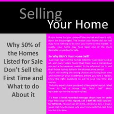 The Kelly Hager Group of Keller Williams Realty
