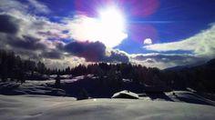 A ski season in minutes:) Golf Holidays, Winter Holidays, Salzburg, Ski Deals, Ski Packages, Ski Season, Alpine Skiing, Alps, Snowboarding