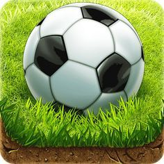 Soccer Stars 3 9 0 Mod Apk Soccer Stars Soccer Star Mobile