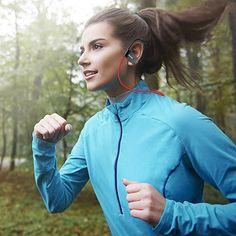 Top 10 Best Headphones For Exercise
