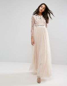ASOS WEBSITE #921652 SIZE 6 $339.00 Discover Fashion Online