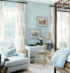 We love these Coastal Decor Accessories   Coastal Decorating With Style