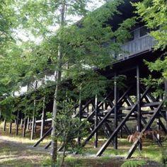 Smiljan Radic . Wood house . Colico Lake (4)