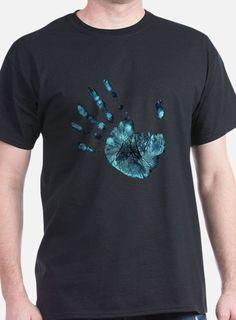 fringe tv show shirt - Google Search