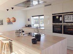 Die 138 besten bilder von küche home kitchens kitchens und