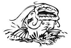 Catfish Tattoo, Fish Skeleton, Scroll Saw Patterns Free, Fish Logo, Truck Decals, Wood Burning Patterns, Largemouth Bass, Fish Art, Woodburning