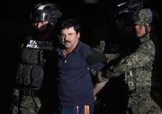 Joaquin Guzman Viene definito il boss del narcotraffico, il signore della droga messicano. Joaquin GuzmanHa costruito un impero del narcotraffico basato sulla violenza e il terrore. E' spietato, potente, sanguinario e terribilmente ricco.
