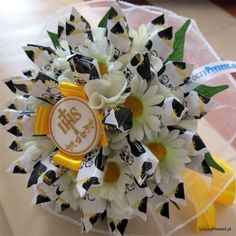 Table Decorations, Gifts, Diy, Presents, Bricolage, Do It Yourself, Favors, Homemade, Gift