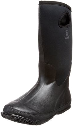 Kamik Women's Renee Rain Boot ** Read more reviews of the product by visiting the link on the image.