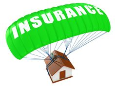 http://www.comparethebigcat.co.uk/insurancequotes/property/cheaphomeinsurancecomparison best home insurance