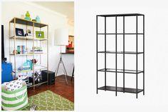 sk p ivar ikea m bler pinterest ikea hack room and kids rooms. Black Bedroom Furniture Sets. Home Design Ideas