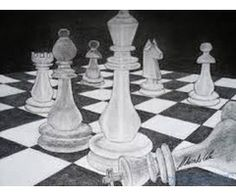 Chess and Drawing Classes in International City Dubai
