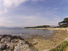 Île Sainte Marguerite - YV - © Ville de Cannes