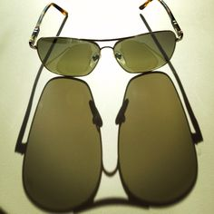 b69001b9520 Dim the lights. Design For Vision · Persol
