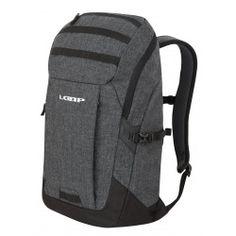 COSSAC městský batoh Snowboard Shop, Notebook, Backpacks, Bags, Shopping, Moon, Night, Fashion, Handbags