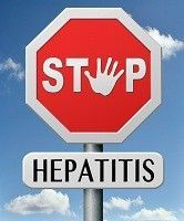 Viekira Pak Effective Without Ribavirin