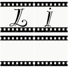 Tech Companies, Diy And Crafts, Cinema, Company Logo, Teacher, Letters, Logos, Movies, Professor