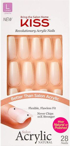 #ArganOilForHairLoss Tongue Health, Broken Nails, Oil For Hair Loss, Brittle Nails, Hair Loss Shampoo, Hair Falling Out, Nail Fungus, Prevent Hair Loss, Hair Loss Treatment