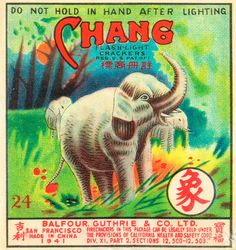 vintage-Chinese-firecrackers-Michael-McHenry-3